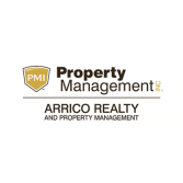 PMI Arrico Realty & Property Management