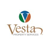 Vesta Property Services - Brandon