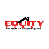 Equity First Real Estate & Property Management
