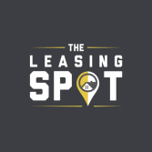 The Leasing Spot