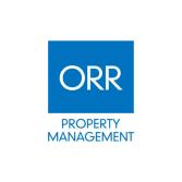 Orr Property Management