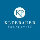 Kleebauer Properties