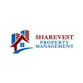 Sharevest Property Management