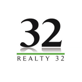 Realty 32