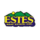 Estes Real Estate, Inc.
