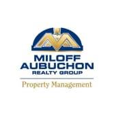 Miloff Aubuchon Realty Group