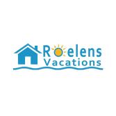 Roelens Vacations