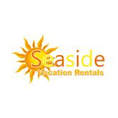 Seaside Vacation Rentals