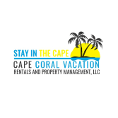 Cape Coral Vacation Rentals and Property Management, LLC
