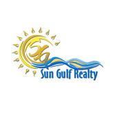 Sun Gulf Realty