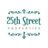 25th Street Properties