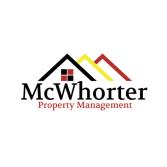 McWhorter Property Management