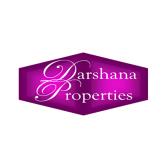 Darshana Properties
