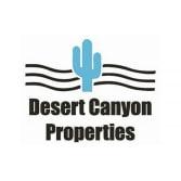 Desert Canyon Properties Management