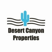 Desert Canyon Properties Management