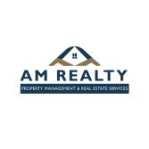 AM Realty, LLC