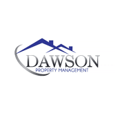 Dawson Property Management