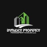 Dynasty Property Management & Sales
