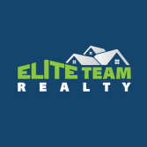 Elite Team Realty