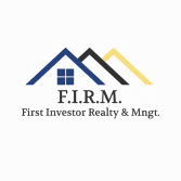 First Investor Realty & Management