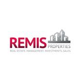 REMIS Properties
