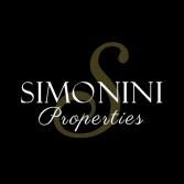 Simonini Properties