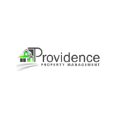 Providence Property Management of Charlotte NC