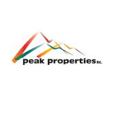 Peak Properties LLC