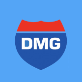 DMG Realty Group