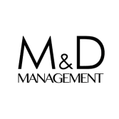 M&D Management