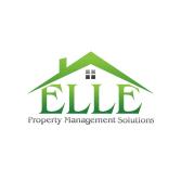 ELLE Property Management Solutions