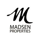 Madsen Properties
