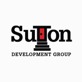 Sutton Development Group
