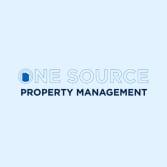 1 Source Property Management