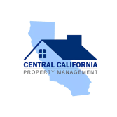 Central California Property Management
