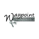 Waypoint Properties