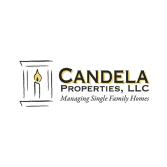 Candela Properties, LLC