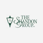 The Shandon Group