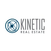 Kinetic Real Estate