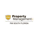 PMI South Florida