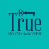 True Property Management