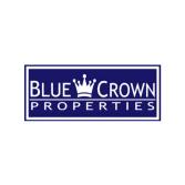 Blue Crown Properties – Dallas