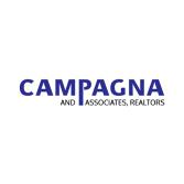 Campagna and Associates, Realtors