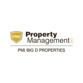 PMI Big D Properties