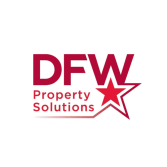 DFW Property Solutions