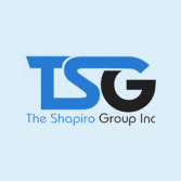 The Shapiro Group, Inc.