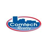 Comtech Realty, LLC