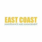 East Coast Maintenance & Management