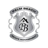 Palm Beach Estate Management