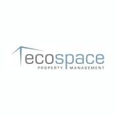 Ecospace Property Management